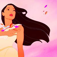 [url=http://www.fanpop.com/clubs/disney-princess/picks/show/1537051/]Pocahontas[/url]: hirohamada (TI