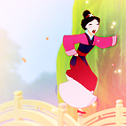 [url=http://www.fanpop.com/clubs/disney-princess/picks/show/1537053/]Mulan[/url]: hirohamada