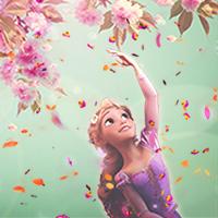 [url=http://www.fanpop.com/clubs/disney-princess/picks/show/1537056/]Rapunzel[/url]: anukriti2409