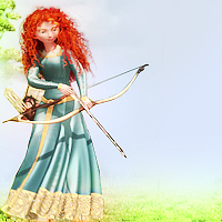 [url=http://www.fanpop.com/clubs/disney-princess/picks/show/1537057/]Merida[/url]: hirohamada