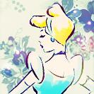 [url=http://www.fanpop.com/clubs/disney-princess/picks/show/1540394/]Cinderella[/url]: euny