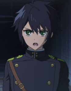 AND....