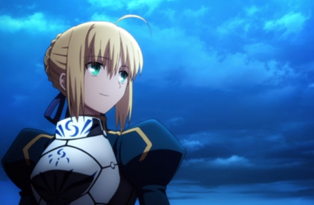 A bunch of characters I wanted to nominate are already taken ^-^'