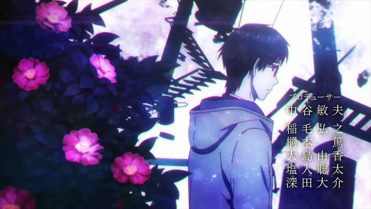 Скачать музыку из аниме jackieo
