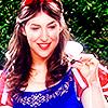 Mine - Princess Amy