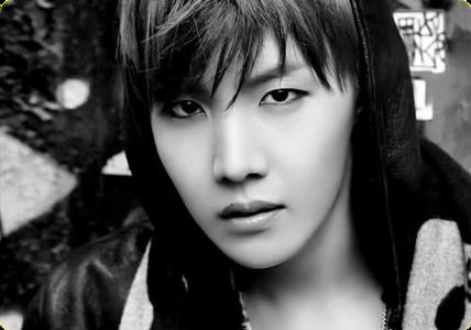 Jung Hoseok.:}