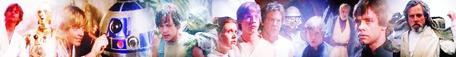 Luke Banner #2 {my edit}