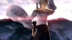 (Might change appearance if I find something better) Name: Yushiro Yamitaka Known Nickname: Gale