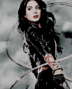 [b]Day 14: character Ты wish Ты were / would Любовь to play [i]Izzy[/i][/b] I just adore her.
