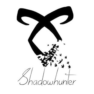 [b]Day 29- Would Ты become a Shadowhunter, if дана the chance? [i]Hells yeah![/i][/b] I'd ne