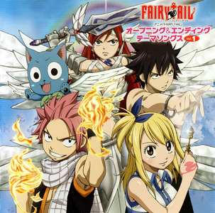It's awesome XD