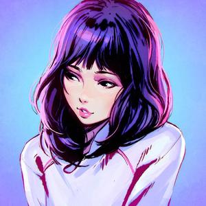 Name: Emily Vantas Age: 18 Gender: Female Light, Dark ou Dim: Light If Light, abilities: Illusio