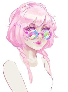 Name: Alice Rix Age: 17 Gender: Female Light, Dark ou Dim: Dim If Light ou Dim, weapon (optiona