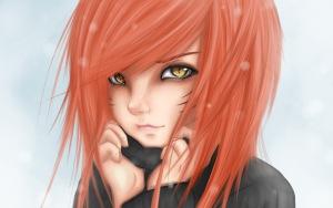 Name: Ashta (Ash) June Age: 17 Gender: female Appearance: pic ID Number: 135 Abilities: Magic ma