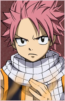 Friend Natsu Dragneel (Fairy Tail) Date, Marry, of Friends?