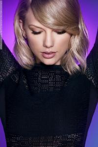 Esmeralda  Taylor Swift
