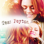 My ultimate Peyton <33333 There are so many stuff I could&#39;ve gone with, but I realized that I probab