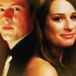For my Finchel girl<3