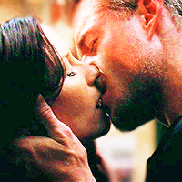 Mark/Lexie </3