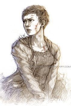 [b]Name:[/b] [i]Jenna Herdfre[/i] [b]Gender:[/b] [i]Female[/i] [b]Age/Date of Birth:[/b] [i]27[