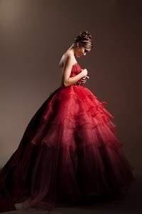 [b]Round 5: Red Dress[/b] [u][b]Winner: Isabellagirl033[/u][/b]
