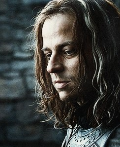 [b]Day 1: favorito male character [i]Jaqen H'ghar[/i][/b]