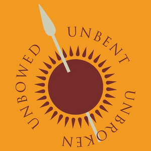 "[b]Day 4: favorito house lema [i]House Martell's: ""Unbowed, Unbent, Unbroken""[/i][/b]"