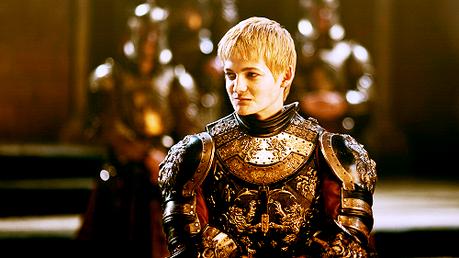 siku 8: Least inayopendelewa male character [b] Joffrey Baratheon[/b] [b] Walder Frey[/b] [b] Ramsay B