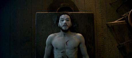 siku 16: inayopendelewa scene [url= https://www.youtube.com/watch?v=qQEM1XJpSZM ] 3x4 Daenerys - [/url