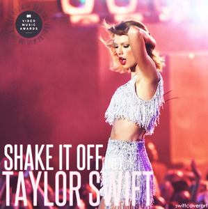 [b]Day 2- Your Favourite Taylor Musica Video[/b]