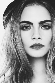 <b><u>Day 8:</u> Favourite Member of Taylor&#39;s Squad</b> Cara ❤