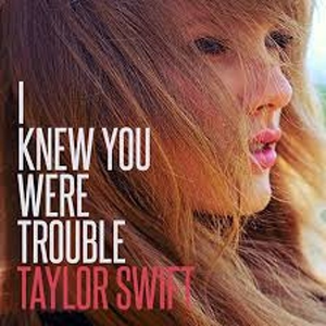 [b]Day 12- Your Favourite Taylor Song[/b] It gives me the feels.