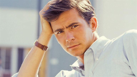Anthony Perkins (R.I.P)