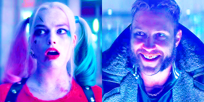 [b]6. Spinoff you are most eager for?[/b]