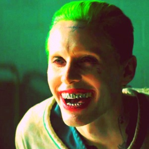 2. Favourite secara keseluruhan, keseluruhan character? Who do anda think? ;) {LOVED Harley, too!!}