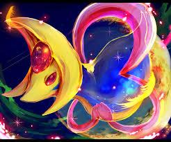 Cresselia ^-^ (You should cadastrar-se the Pokemon ícone Contest!)
