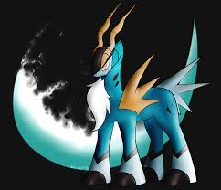Round Three Poll: http://www.fanpop.com/clubs/pokemon/picks/results/1587941/picture-theme-contest-rou
