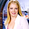 Sabrina Spellman from Sabrina the Teenage Witch