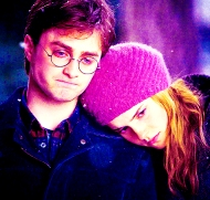 My entry...
