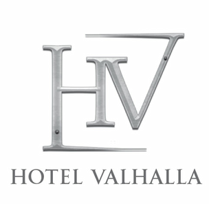 HOTEL VALHALLA - Halls of Heroes Welcome Mortal! Odin himself invites wewe to the Halls of Va