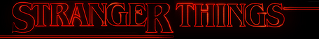 Banner 2: