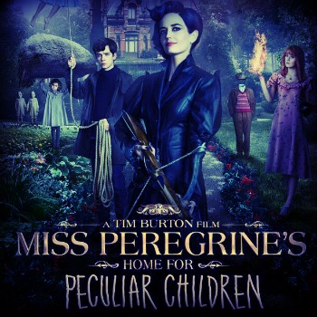 [b]Day 02 - The last movie you watched[/b]