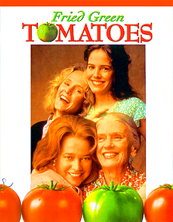 [b]Day 05 - Your favorite movie based on a novel[/b]