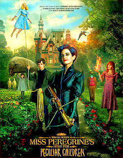 [b]Day 06 - A movie which disappointed you[/b]