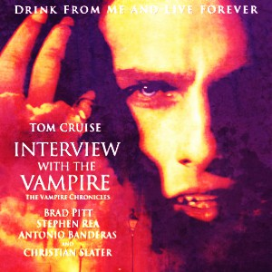 Day 01 - Your current favorite movie