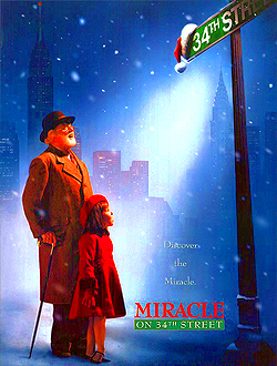 [b]Day 08 - A movie that always makes you cry[/b]