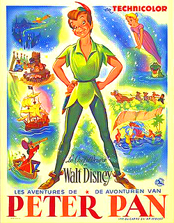 [b]Day 12 - Your favorite animated movie[/b]