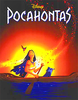 [b]Day 13 - A movie that you used to love but now hate[/b]