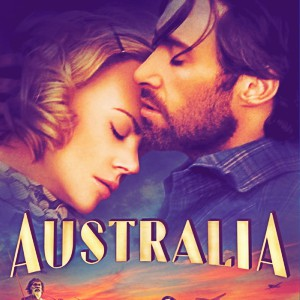 Day 03 - Your favorite action/adventure movie