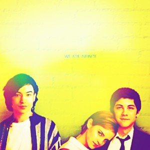 Day 05 - Your favorite movie based on a novel